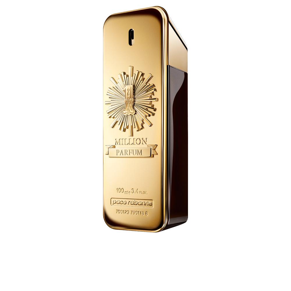 Paco Rabanne 1 MILLION PARFUM Eau de Parfum spray voor man 200 ML