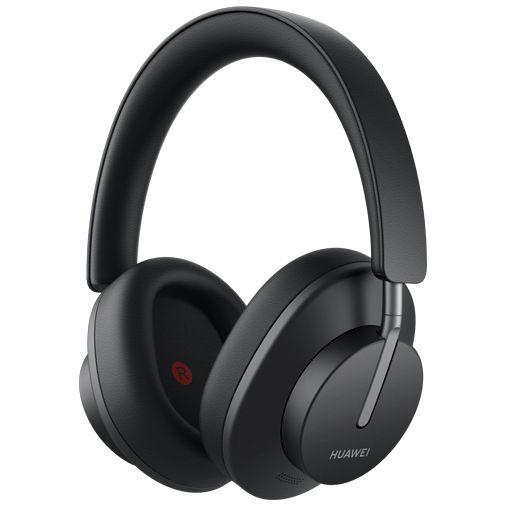 Huawei FreeBuds Studio draadloze ANC hoofdtelefoon met bluetooth (Zwart)