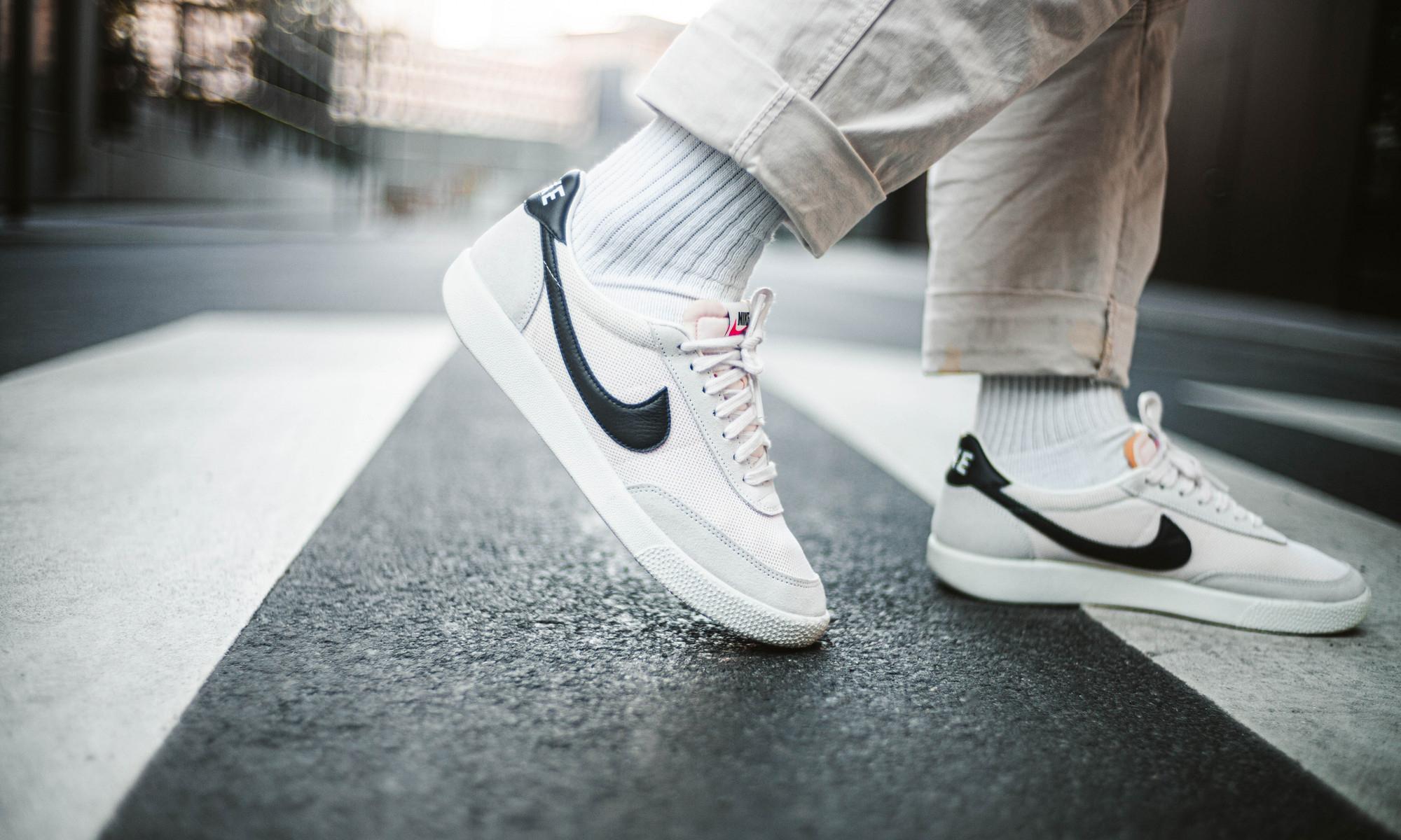 Nike Killshot OG sneakers (maten 38 / 38.5 / 39)