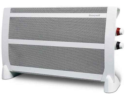 Honeywell HW223E2 Elektrische Verwarming | 1500 W