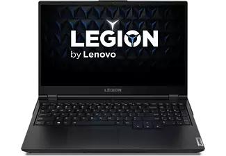 LENOVO Legion 5 15 met RTX 2060