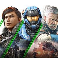 36 Maanden Xbox Game Pass Ultimate