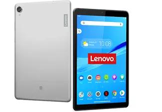 Lenovo Tab M8 FHD 3GB/32GB (2e Gen) @ Media Markt