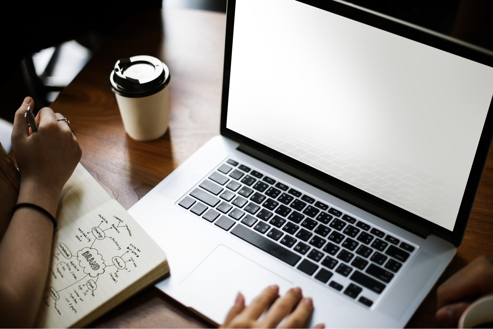 Gratis webinar: (Starten als) interimmer in het onderwijs