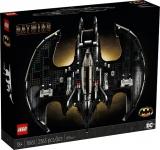 LEGO 76161 1989 Batwing