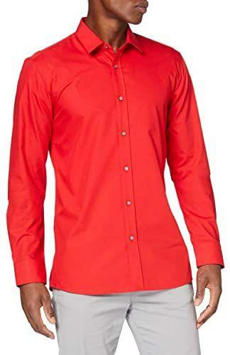 Hugo Boss Hugo 'Elisha 02' overhemd