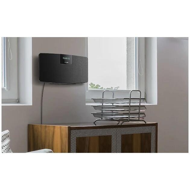 Philips Audio TAM2505/10 M2505/10
