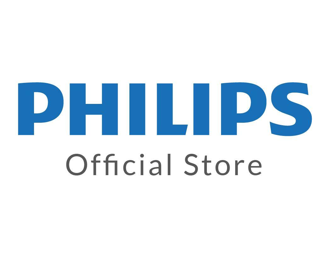 [Geüpdatet Overzicht] Philips Outlet Deals @ Philips Store