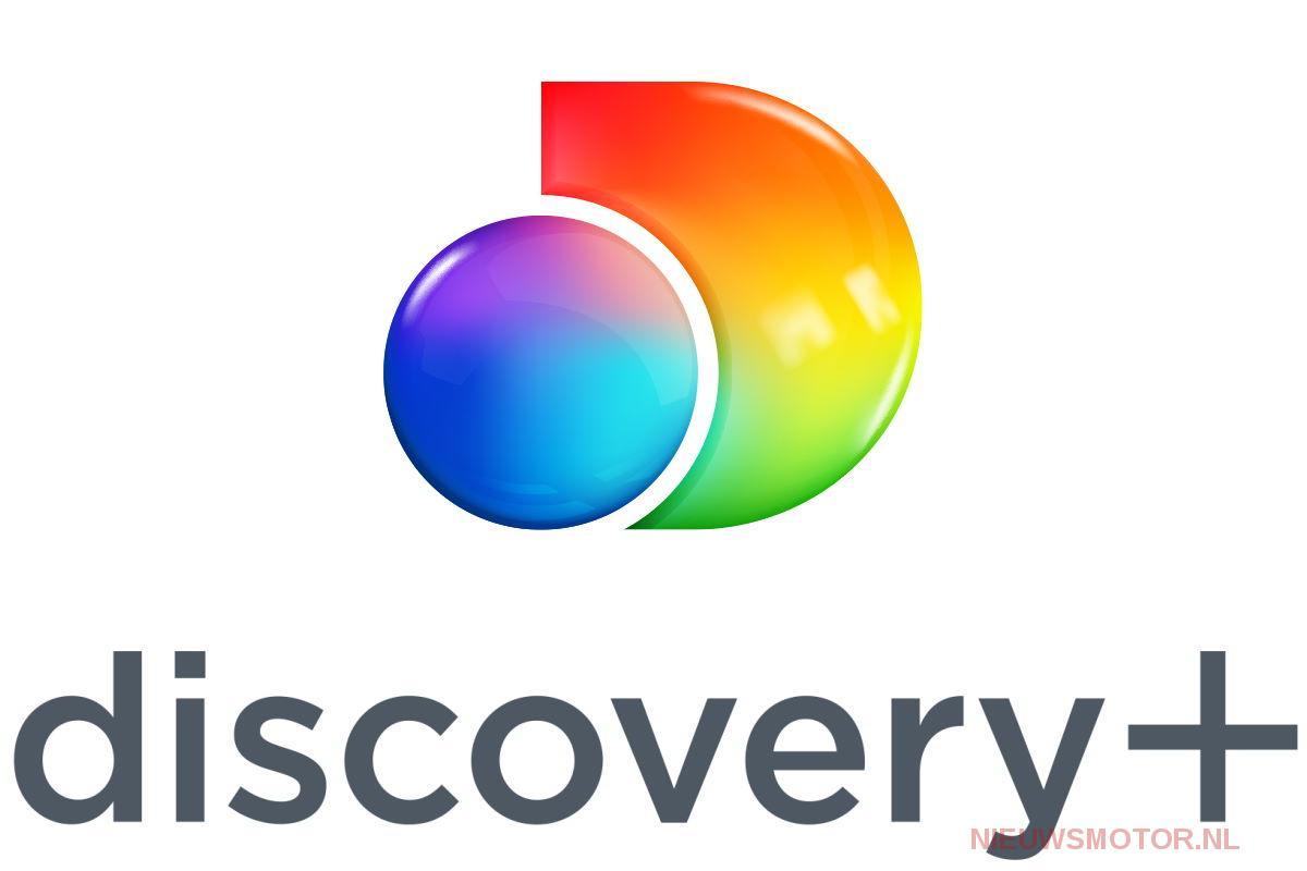 Nieuwe streaming dienst: Discovery Plus 3 maanden voor 1 euro