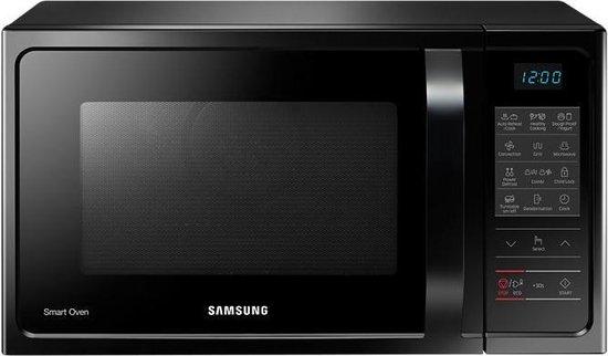 Samsung MC28H5013AK - Combi-Magnetron @ Bol.com