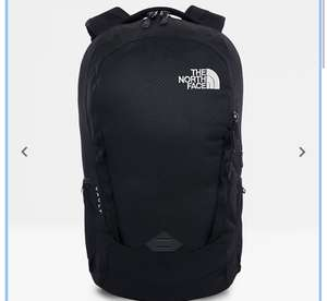The North Face Vault rugzak