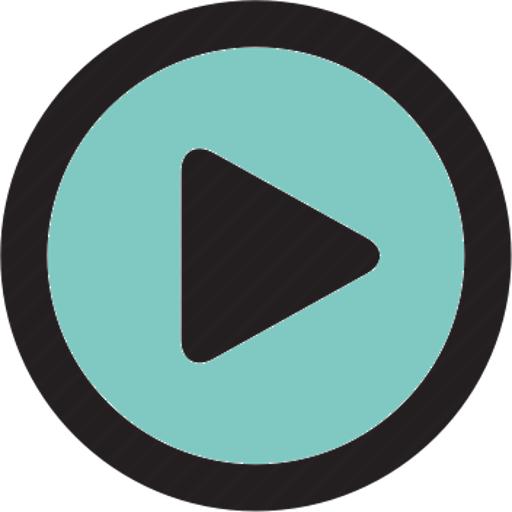 MP3 Speler - Qamp