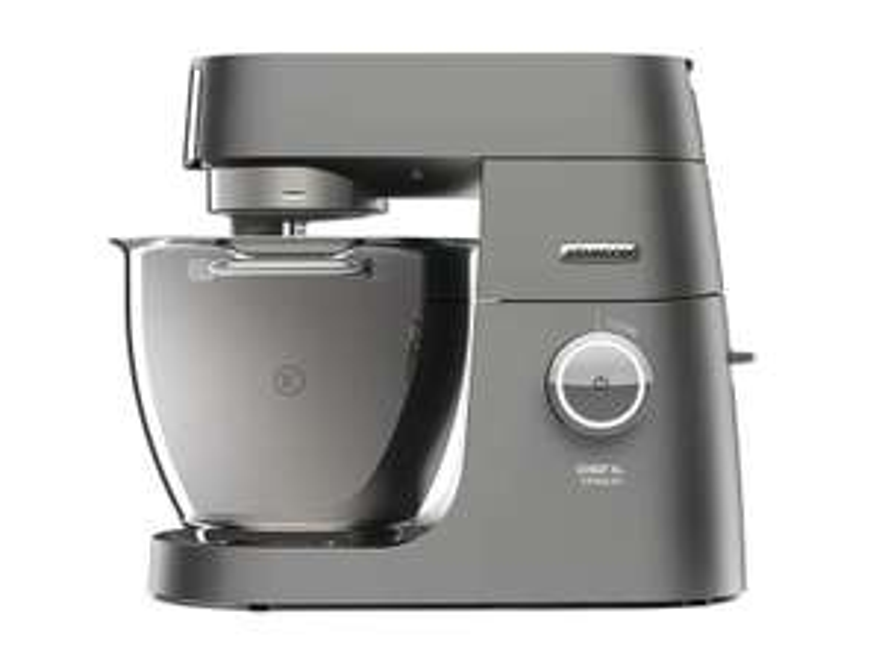 Kenwood Chef Titanium XL Keukenmachine KVL8300S