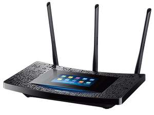TP-Link RE590T Wifi Extender AC1900 @ iBOOD