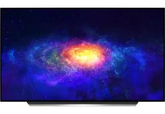 """Dagdeal: LG OLED55CX6LA 55"""" OLED TV"""
