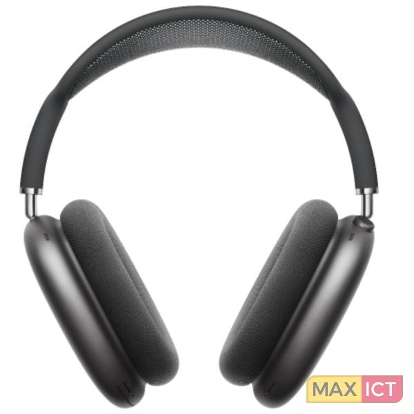 Apple AirPods Max Headset Hoofdband Bluetooth Grijs voor EUR 518,19 (incl. verzending)