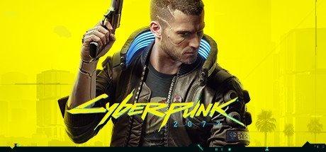 Cyberpunk 2077 GOG Key voor €22,06