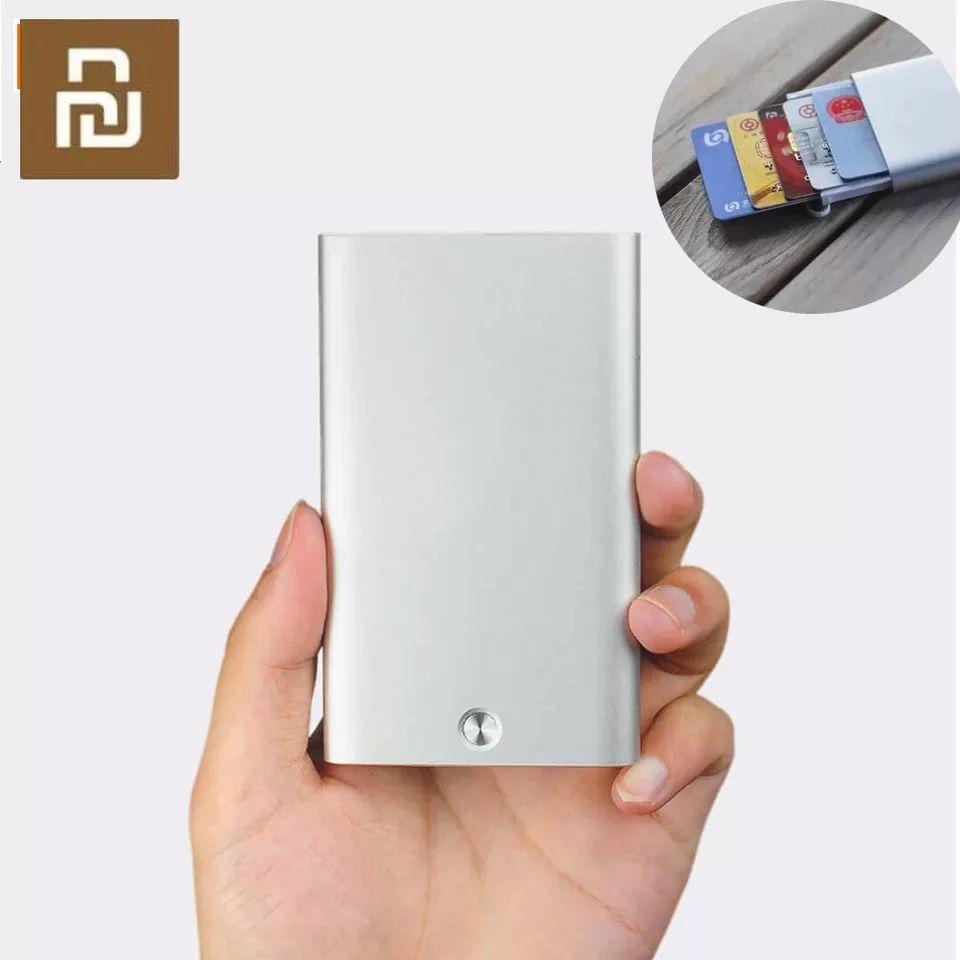 Xiaomi kaarthouder/visitekaartjes