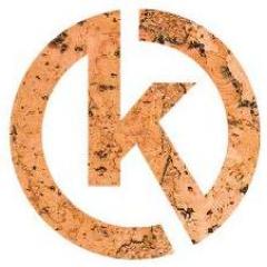 Actiecode Kurk24 (5% korting zonder minimale besteding)