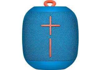 (Logitech) Ultimate Ears Wonderboom Bluetooth waterdichte speaker