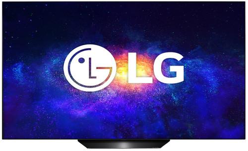 LG OLED 55BX6LB (2020)