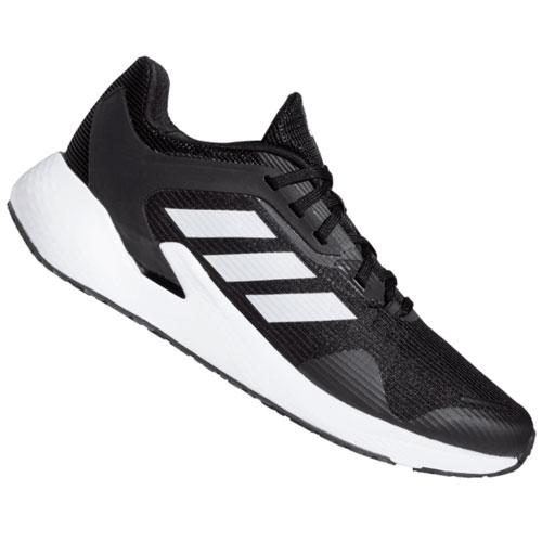 adidas Alphatorsion schoenen