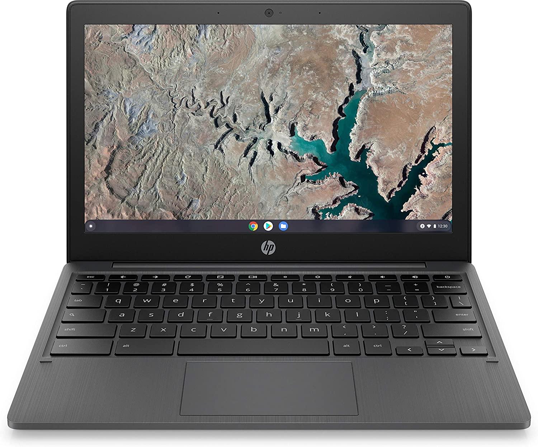 HP Chromebook 11a-na0100nd @ Amazon.nl