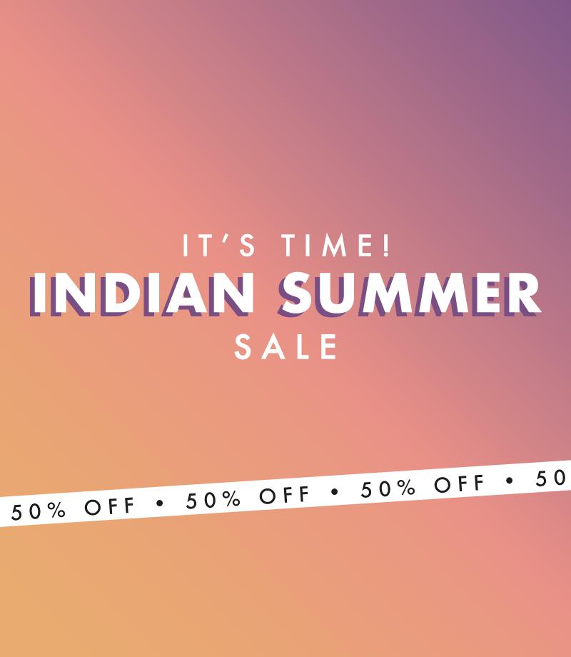 My Jewellery nieuwe Sale items korting van 30%-50%