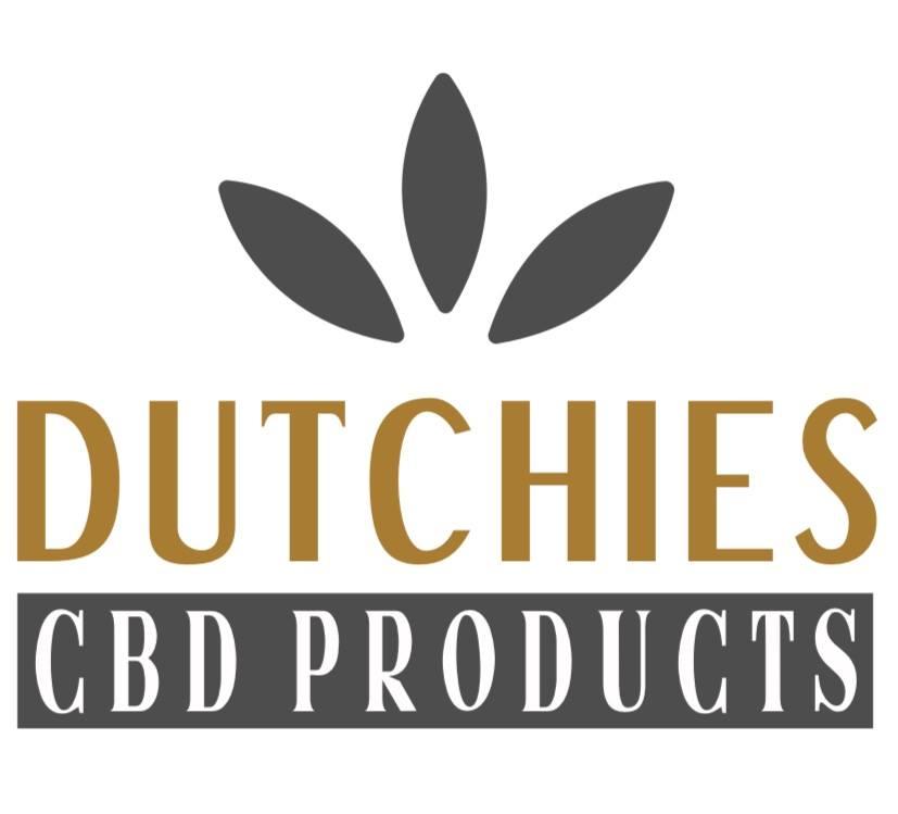 10% kortingscode voor CBD producten ( Gratis verzenden in NL )
