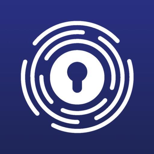 Privado VPN 12-Maandelijks plan