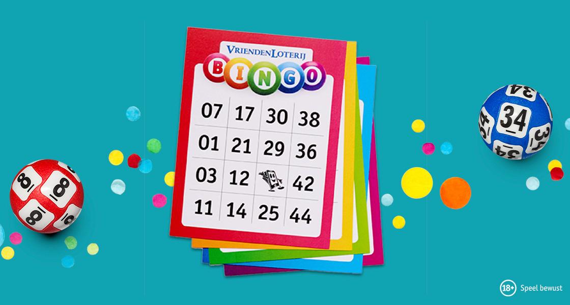 24 uurs actie Vrienden Loterij: Feyenoord thuisshirt 2020-2021