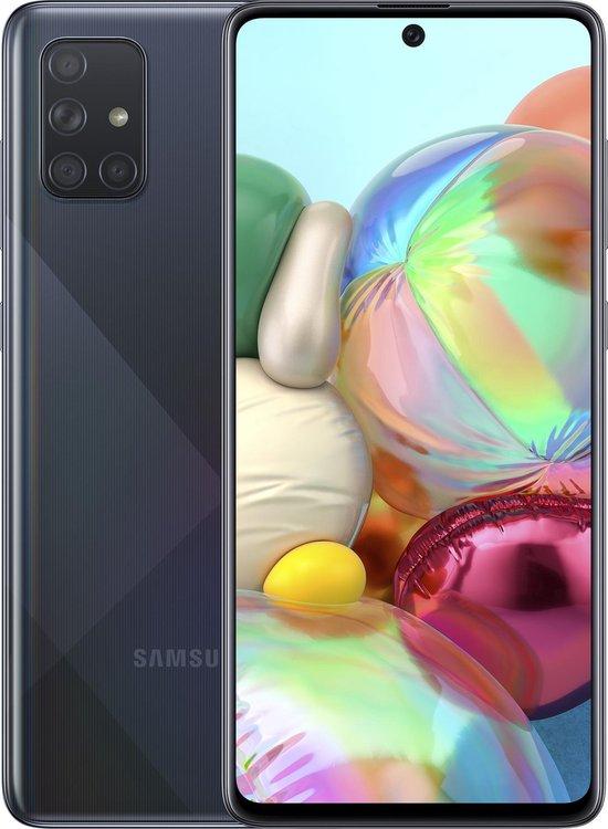 Samsung Galaxy A71 - 128GB @ Bol Plaza