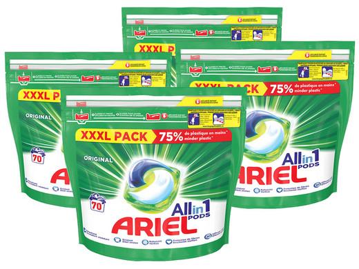 280 Ariel All-In-1 Pods