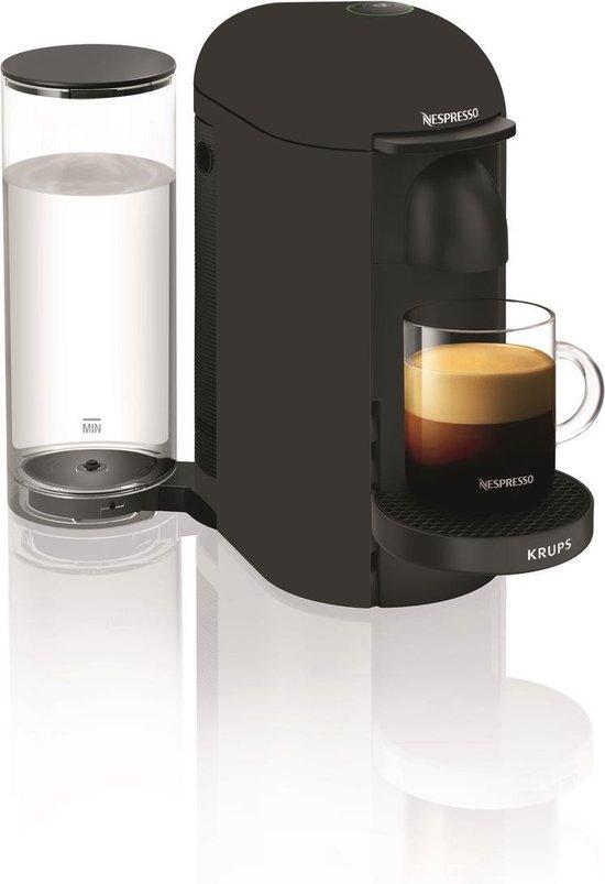 Krups Nespresso Vertuo Plus XN903N