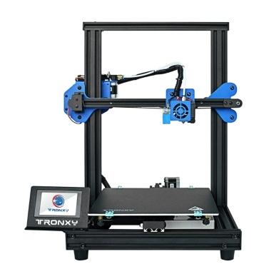 Tronxy XY 2 Pro 3D Printer