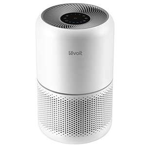 Levoit Core 300 (luchtfilter)