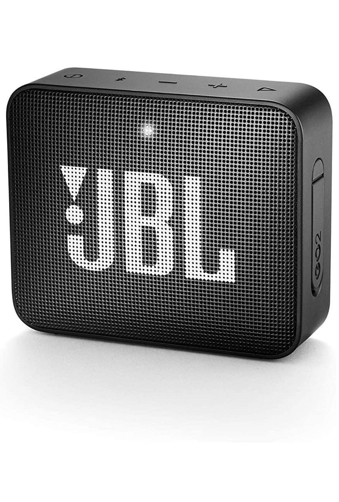 JBL Go 2 @Makro