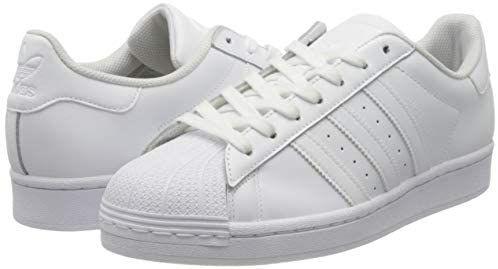 Adidas Superstar oa mt 46