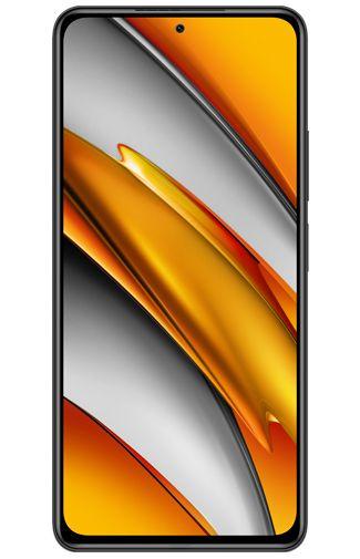Poco F3 5G voor maar € 259 i.c.m. T-Mobile 5G Unlimited abonnement (verlenging)