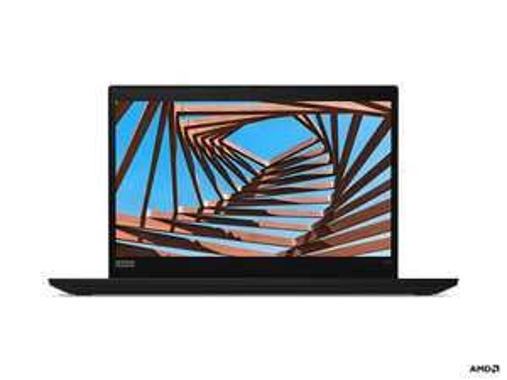 13 inch High-end Lenovo Laptop Ryzen 7, 4750U, 16GB, VEGA 7, 512GB SSD.