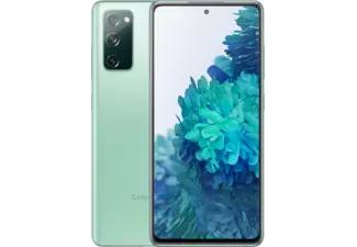 Samsung Galaxy S20 FE 5G 128GB - Mint