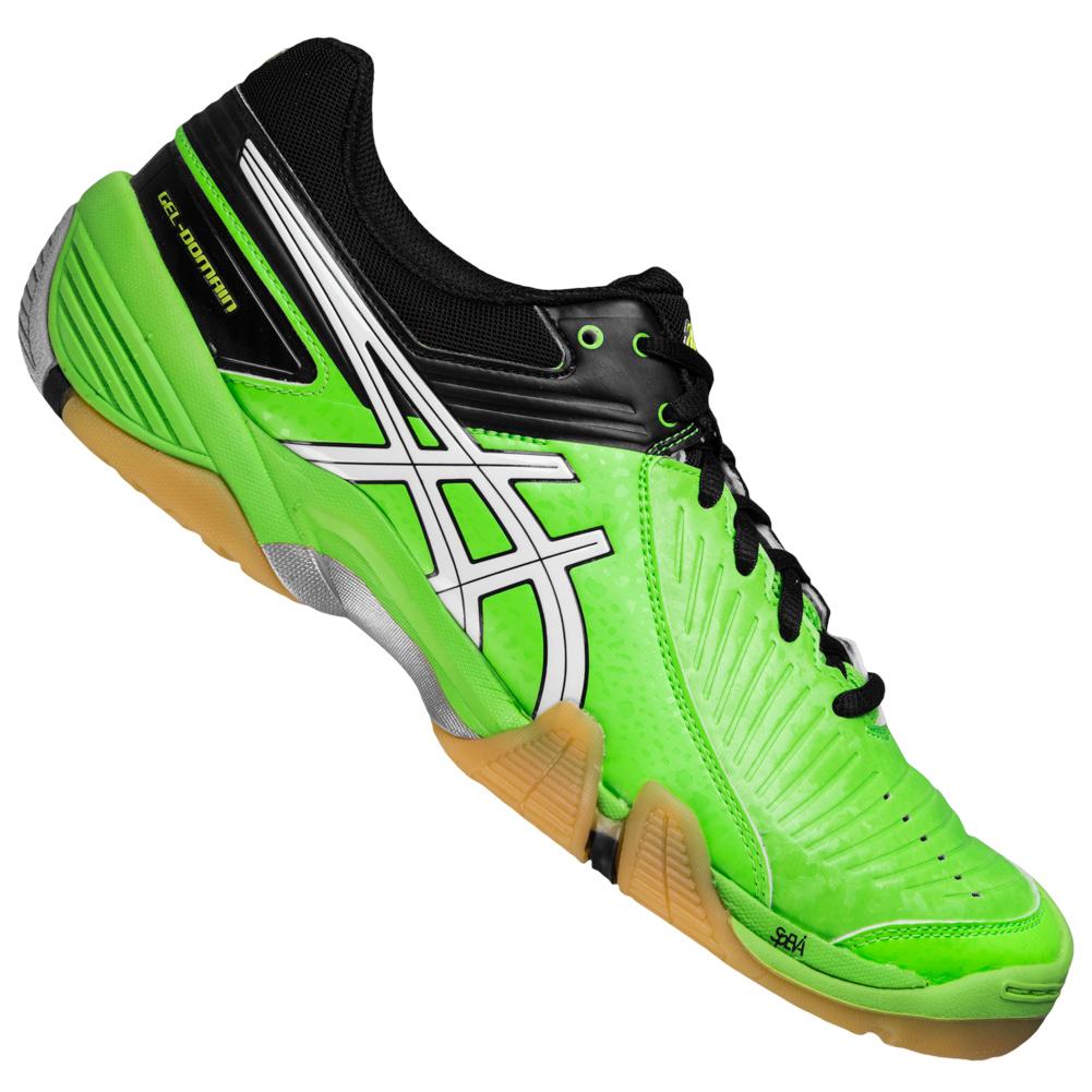Asics indoor sportschoenen