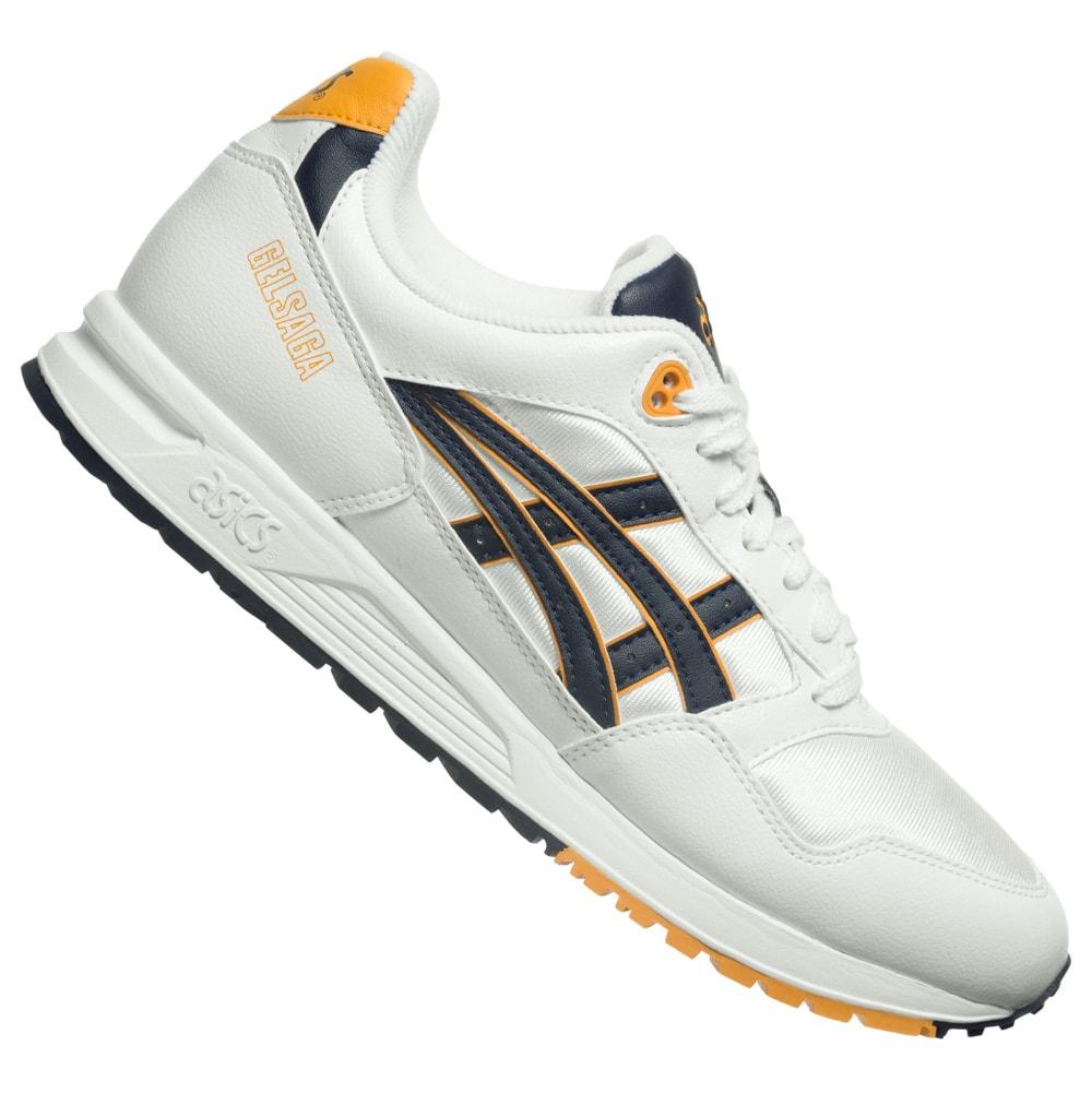 ASICS Tiger GEL-SAGA sneaker voor €44,99 @ Sport-Korting