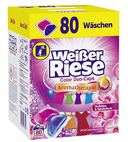[BULK] Witte reus waspods (kleur) | amazon.de | 11,5 cent per pod/was.