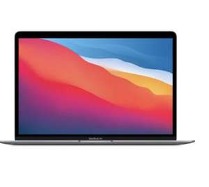 Apple MacBook Air M1 256GB 8GB
