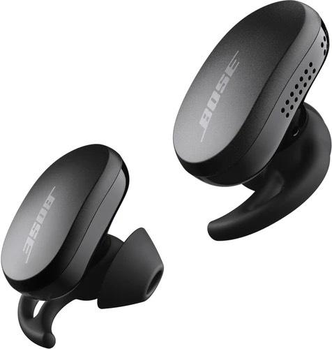 Bose QuietComfort® Earbuds
