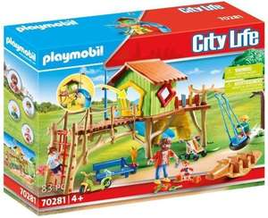 Dagdeal Bol.com Playmobil
