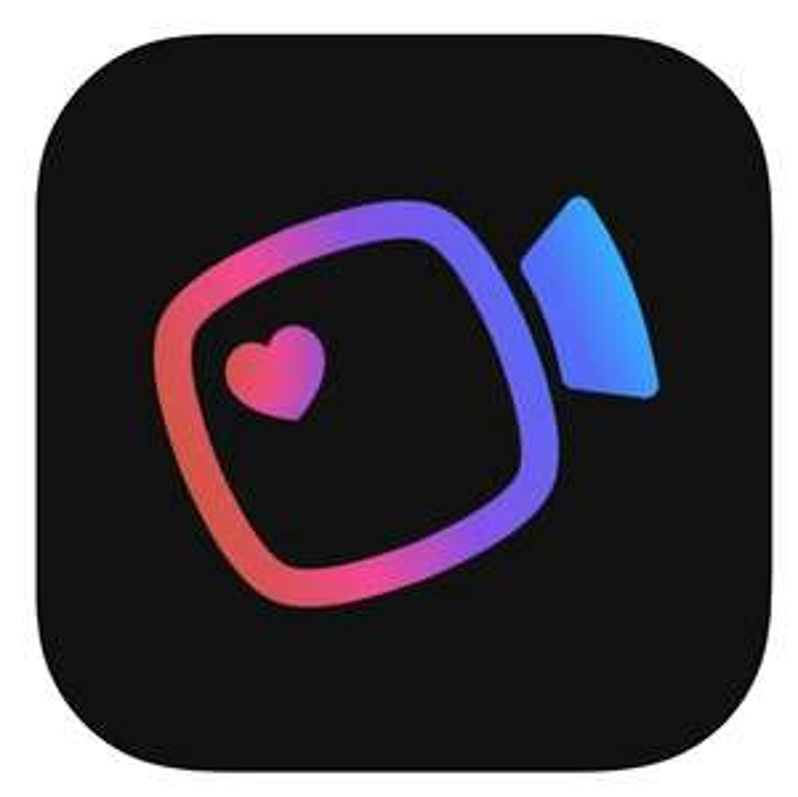 iOS Video Editor ® Pro Version