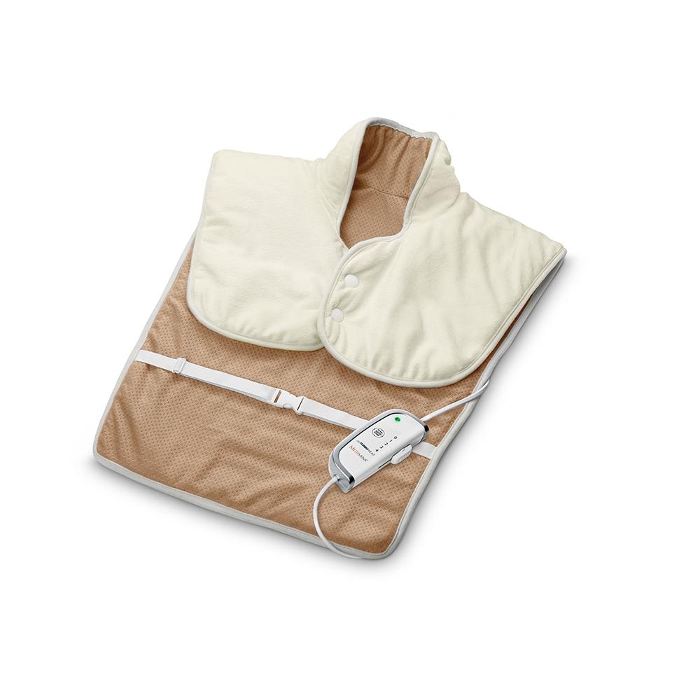 Medisana elektrisch deken (HP630) voor €31,71 @ Kijkshop