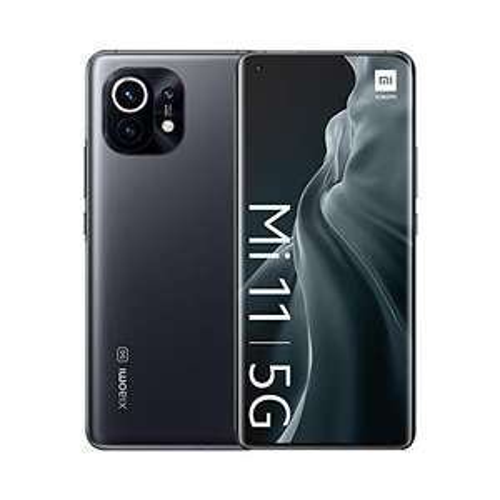 Xiaomi Mi 11 5G - 8GB/128GB Smartphone @ Amazon.de